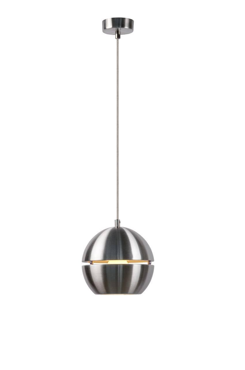Подвесной светильник Lucide, E27, 24 Вт