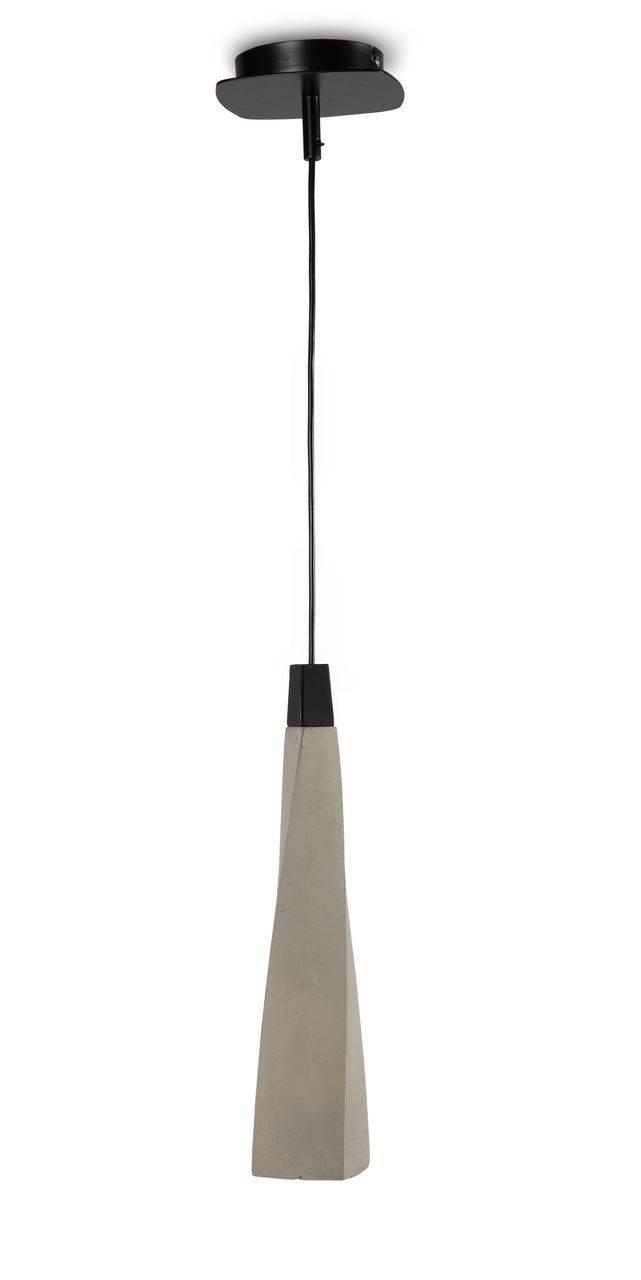 Подвесной светильник Mantra, GU10, 50 Вт подвесной светильник mantra sahara 4860