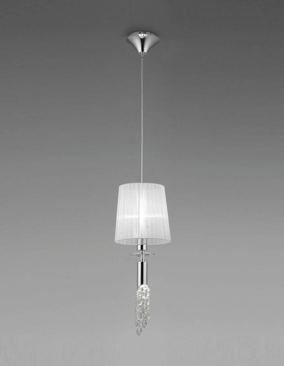 Подвесной светильник Mantra, E27, 26 Вт подвесной светильник mantra sahara 4860