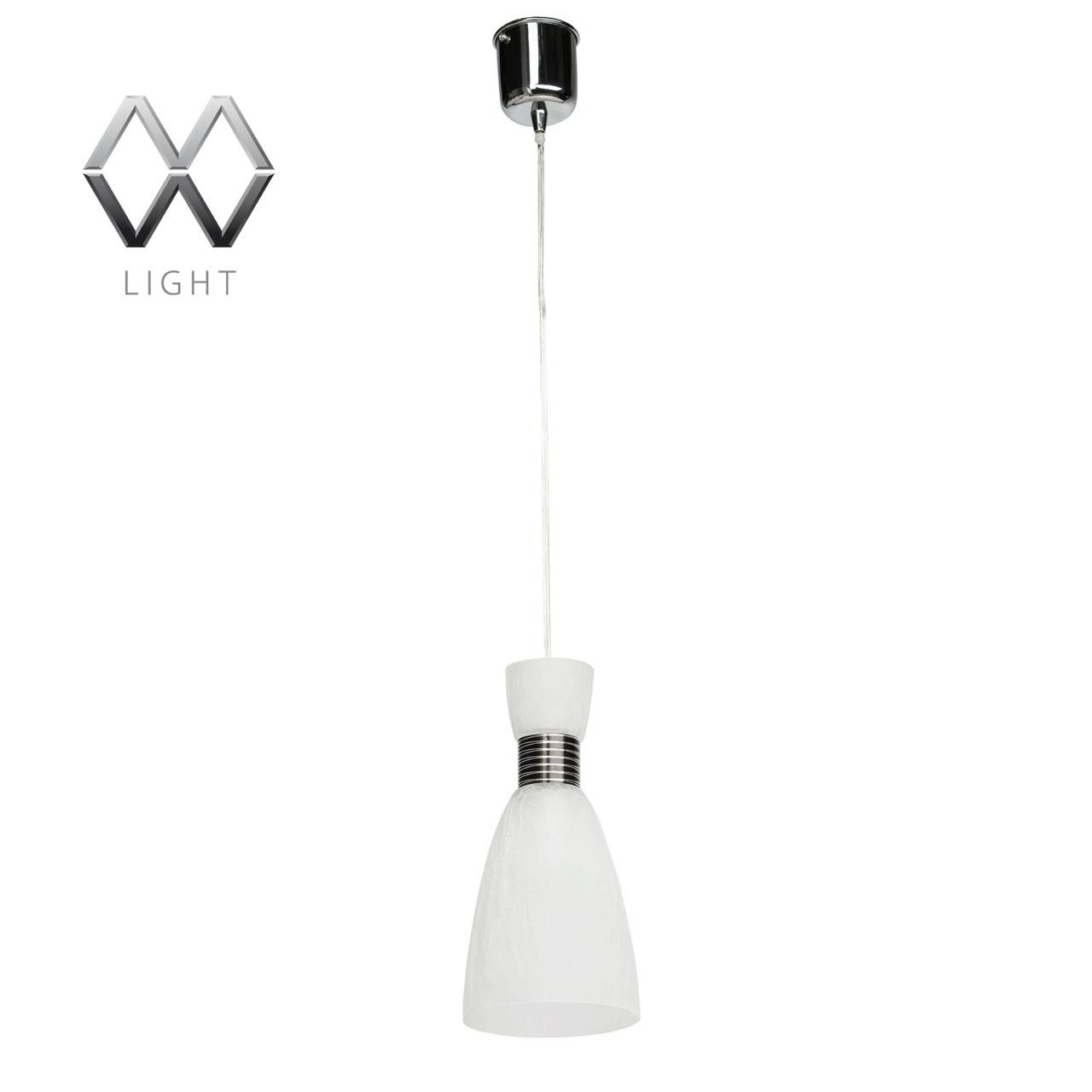 Подвесной светильник MW-Light Лоск 5 354016301 подвесной светильник mw light 354018103