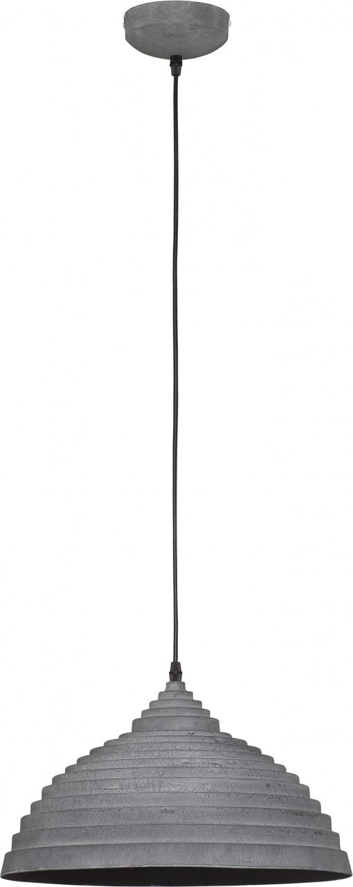 Подвесной светильник Nowodvorski Concrete 5070 цена