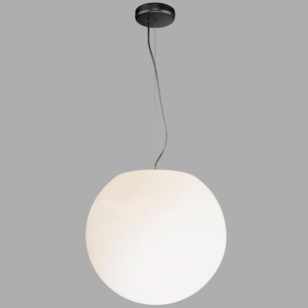 Подвесной светильник Nowodvorski Cumulus 9751