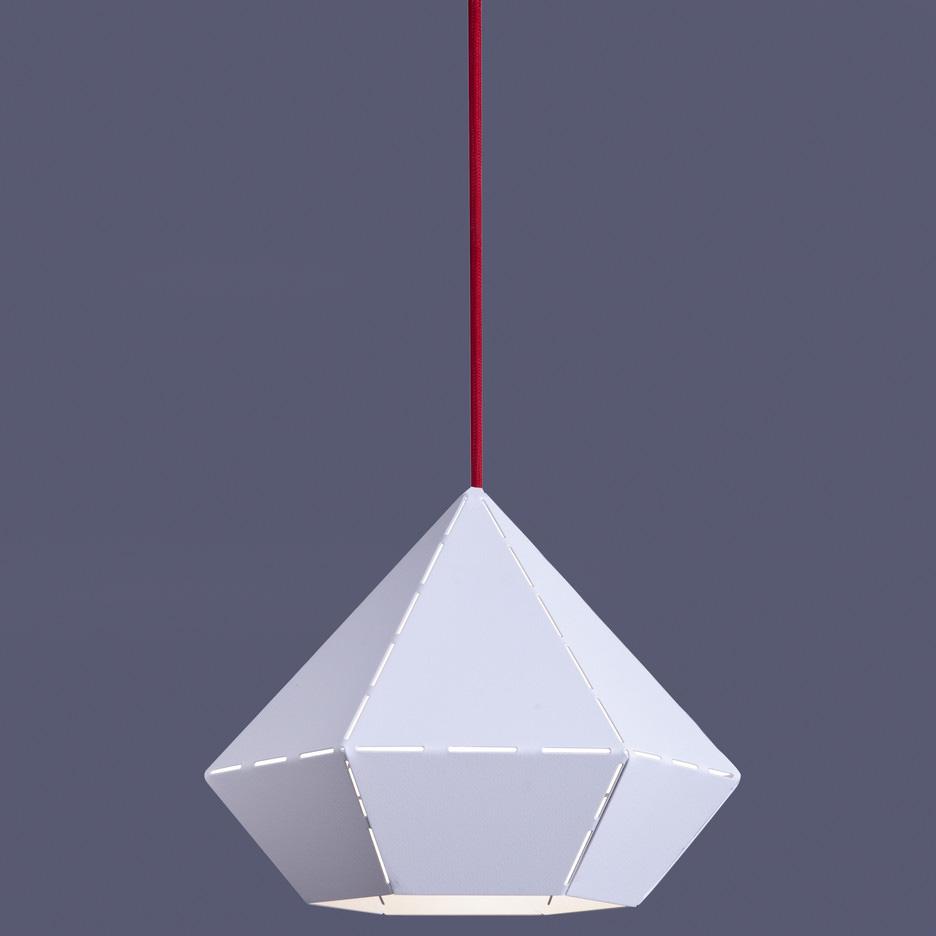 Подвесной светильник Nowodvorski Diamond 6342 nowodvorski подвесной светильник nowodvorski diamond white 6617