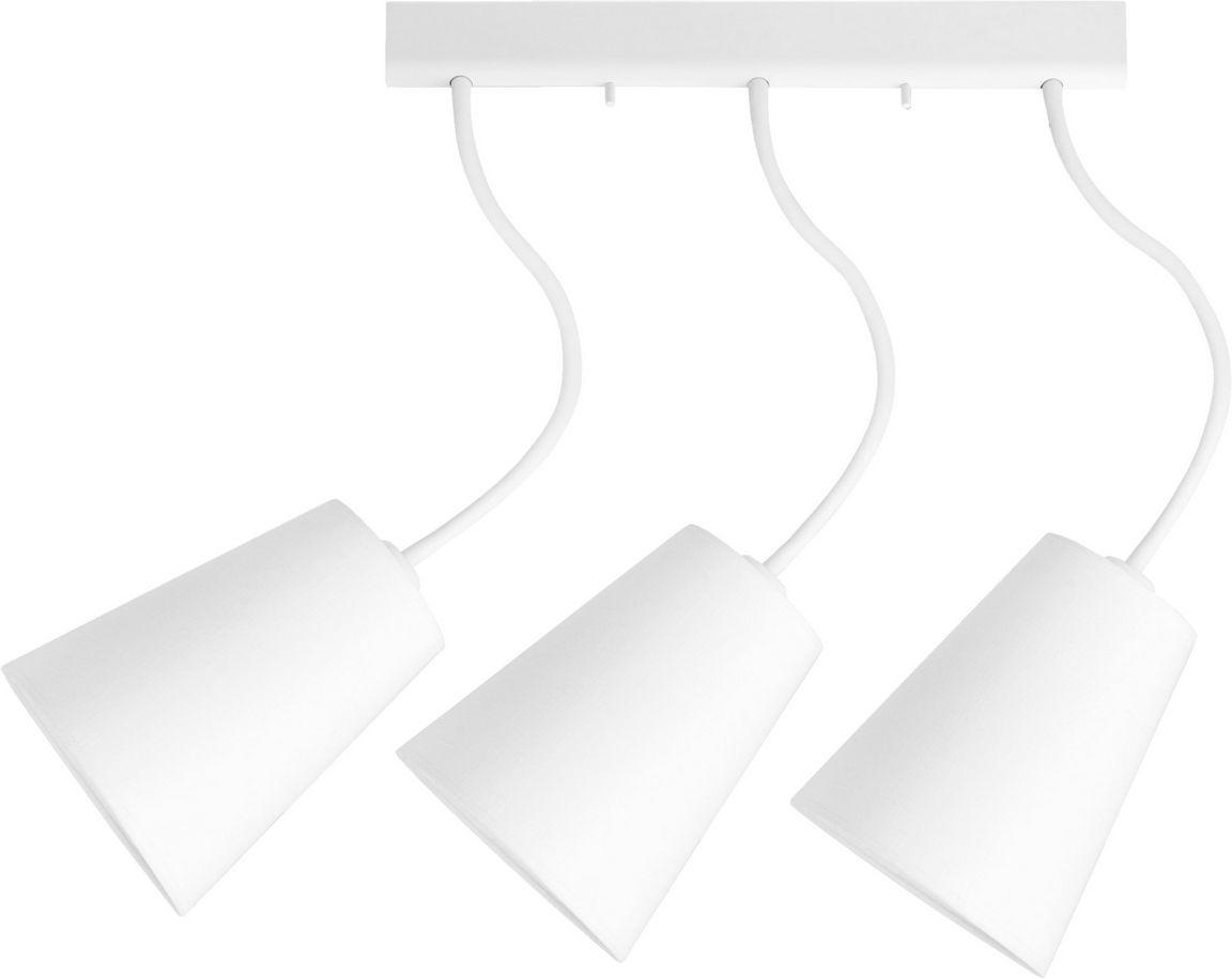 Подвесной светильник Nowodvorski, E27, 180 Вт люстра nowodvorski flex shade 9275 подвесная