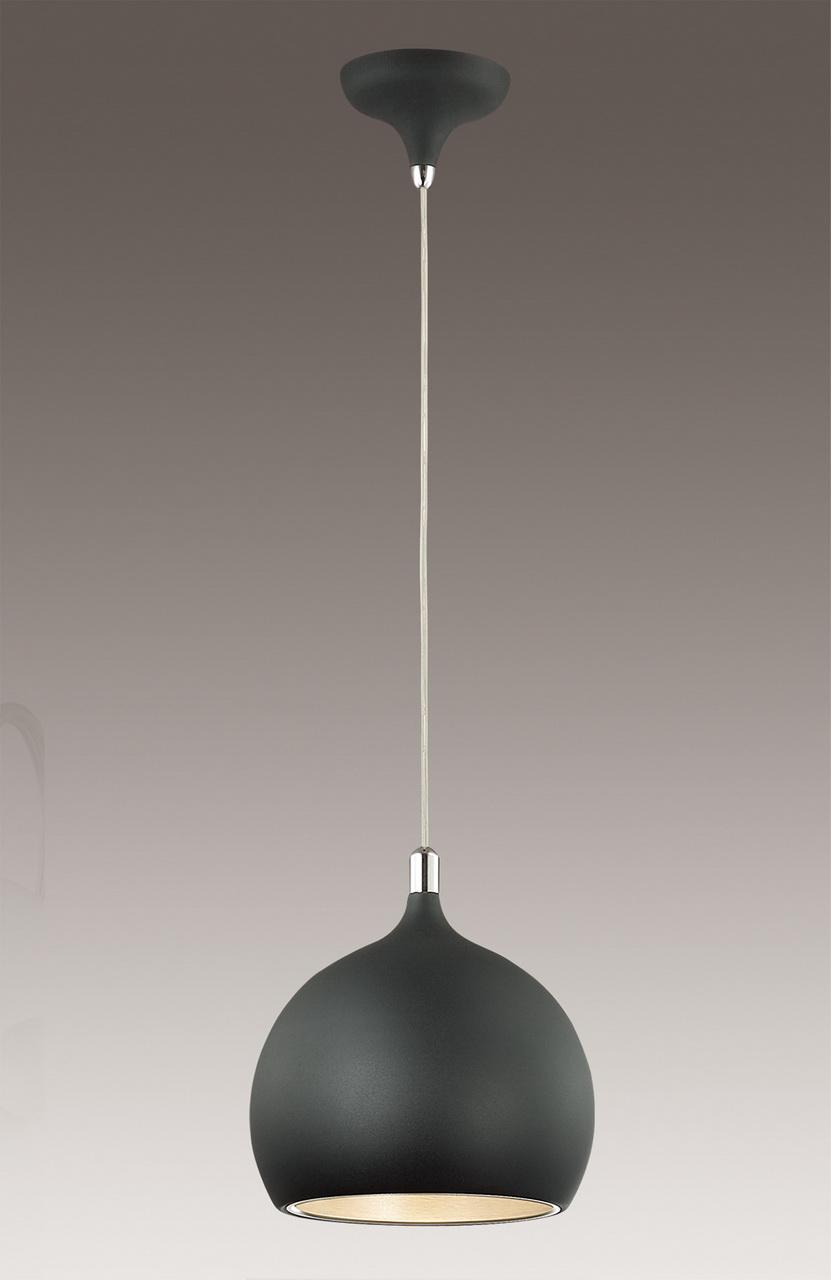 Подвесной светильник Odeon Light Bula 2904/1 цена