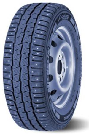 Шины 215/65 R16 Michelin Agilis X-Ice North 109/107R летние шины michelin 215 65 r16 102h latitude cross