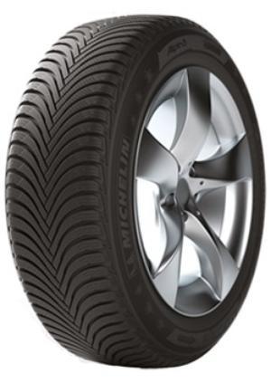 Шины для легковых автомобилей Michelin 606404 215/50R 17 95 (690 кг) H (до 210 км/ч) шины для легковых автомобилей michelin 642368 215 50r 17 95 690 кг y до 300 км ч