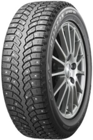 Шины для легковых автомобилей Bridgestone 582981 245/50R 20 102 (850 кг) T (до 190 км/ч) шины для легковых автомобилей bridgestone 575040 225 60r 16 102 850 кг t до 190 км ч