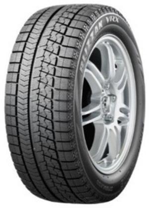 Шины 225/50 R17 Bridgestone Blizzak VRX 94S шина bridgestone blizzak dm v2 255 70 r17 112s
