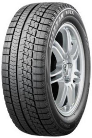 Шины 255/40 R19 Bridgestone Blizzak VRX 96S шина bridgestone blizzak dm v2 255 70 r17 112s