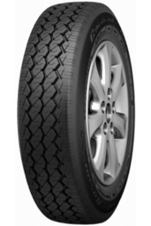 Шины для легковых автомобилей Cordiant 575197 225/70R 15 112 (1120 кг) R (до 170 км/ч) шины для легковых автомобилей nokian 576838 225 70r 15 112 1120 кг r до 170 км ч