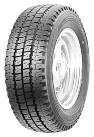 """Шины для легковых автомобилей Tigar 575238 175/65R 14"""" 90 (600 кг) R (до 170 км/ч)"""