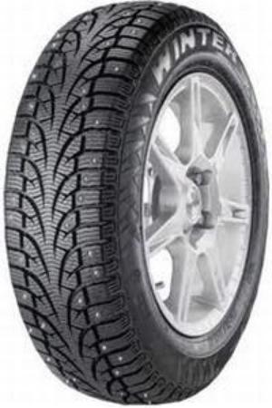 Шины для легковых автомобилей Pirelli 581393 195/70R 15 104 (900 кг) R (до 170 км/ч) шина pirelli carrier 195 r14c 106r