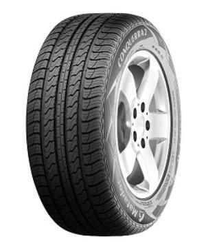 Шины для легковых автомобилей Matador 591896 215/60R 17 96 (710 кг) H (до 210 км/ч) шины для легковых автомобилей matador 591896 215 60r 17 96 710 кг h до 210 км ч