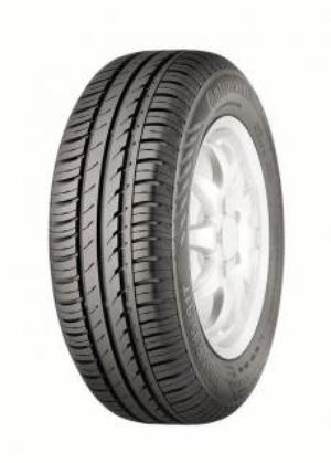Шины для легковых автомобилей Continental 601676 155/60R 15 74 (375 кг) T (до 190 км/ч)601676