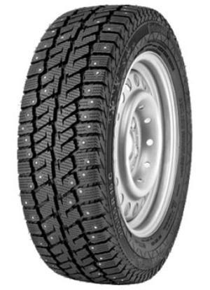 Шины для легковых автомобилей Continental 575711 225/70R 15 112 (1120 кг) R (до 170 км/ч) шины для легковых автомобилей nokian 576838 225 70r 15 112 1120 кг r до 170 км ч