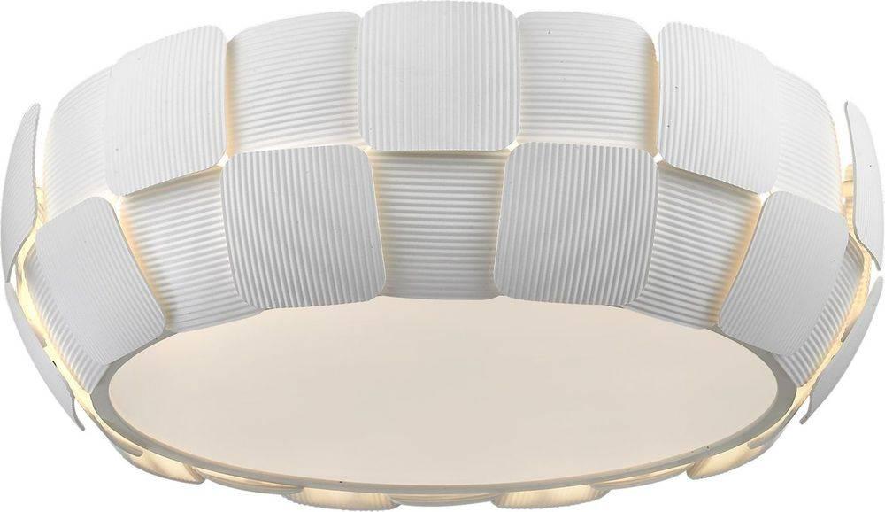 Потолочный светильник Divinare Beata 1317/01 PL-4 цена