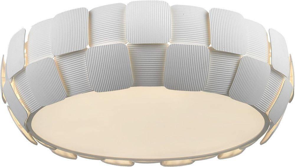 Потолочный светильник Divinare Beata 1317/01 PL-6 цена
