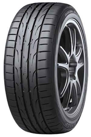 Шины 245/40 R19 Dunlop Direzza DZ102 94W