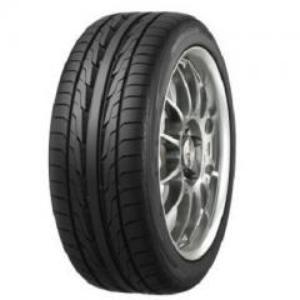Шины для легковых автомобилей Toyo 597762 205/55R 16 91 (615 кг) V (до 240 км/ч) шины для легковых автомобилей toyo 606301 205 55r 16 91 615 кг q до 160 км ч