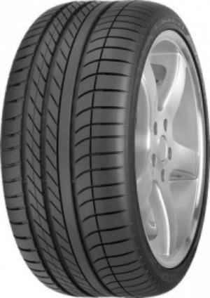 Шины для легковых автомобилей Goodyear 255/55R 19 111 (1090 кг) W (до 270 км/ч) шины для легковых автомобилей goodyear 255 55r 19 111 1090 кг w до 270 км ч