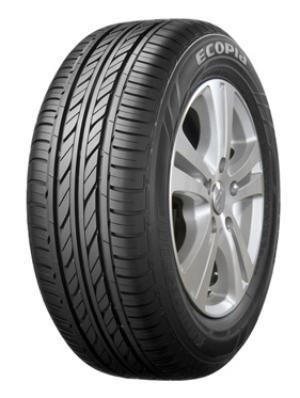 Шины для легковых автомобилей Bridgestone 205/65R 15 94 (670 кг) H (до 210 км/ч) bridgestone re 003 205 50r17 93w xl