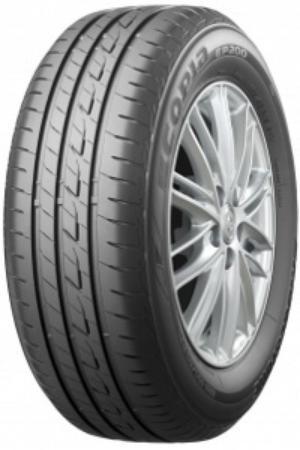 Шины для легковых автомобилей Bridgestone 576063 185/55R 16 83 (487 кг) V (до 240 км/ч) шины для легковых автомобилей yokohama 596358 195 55r 16 87 545 кг v до 240 км ч