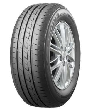Шины для легковых автомобилей Bridgestone 576065 205/60R 16 92 (630 кг) V (до 240 км/ч) bridgestone re 003 205 50r17 93w xl