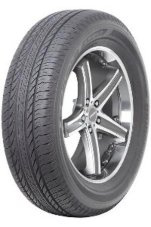 """Шины для легковых автомобилей Bridgestone 576080 245/70R 16"""" 111 (1090 кг) H (до 210 км/ч)"""
