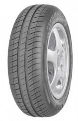 """Шины для легковых автомобилей Goodyear 576109 175/65R 14"""" 82 (475 кг) T (до 190 км/ч)"""