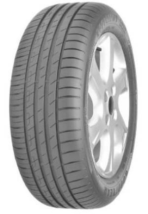 Шины для легковых автомобилей Goodyear 225/40R 18 92 (630 кг) W (до 270 км/ч)