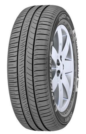 Шины для легковых автомобилей Michelin 576178 195/55R 16 87 (545 кг) H (до 210 км/ч) шины для легковых автомобилей sava 585042 195 55r 16 87 545 кг v до 240 км ч