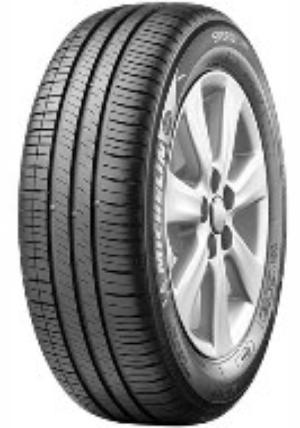 Шины для легковых автомобилей Michelin 597406 175/65R 15 84 (500 кг) H (до 210 км/ч)597406