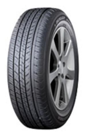 цена на Шины 225/60 R18 Dunlop Grandtrek ST30 100H