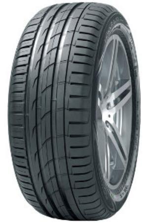 Шины для легковых автомобилей Nokian 582686 275/40R 20 106 (950 кг) Y (до 300 км/ч) шины для легковых автомобилей toyo 586771 275 40r 20 106 950 кг q до 160 км ч
