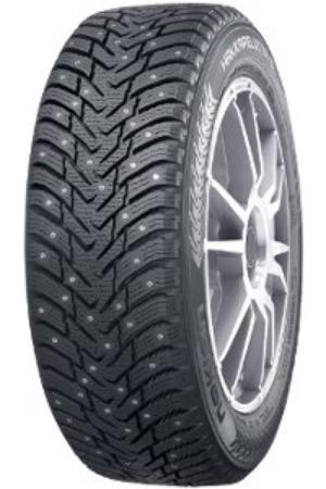 Шины для легковых автомобилей Nokian 576793 255/55R 19 111 (1090 кг) T (до 190 км/ч) шины для легковых автомобилей nokian 578742 255 70r 16 111 1090 кг t до 190 км ч