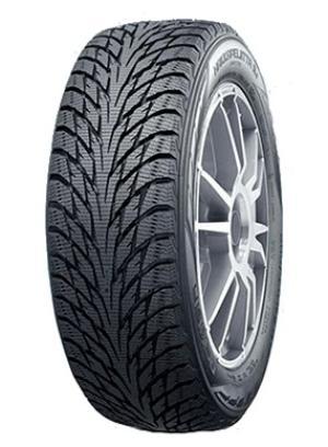 """Шины для легковых автомобилей Nokian 576886 175/65R 14"""" 86 (530 кг) R (до 170 км/ч)"""