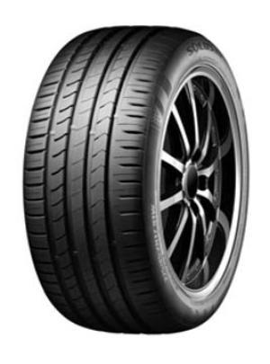 Шины для легковых автомобилей Kumho 592285 195/45R 16 80 (450 кг) V (до 240 км/ч)592285