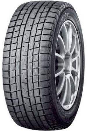 цена на Шины 205/60 R16 Yokohama Ice Guard IG30 92Q