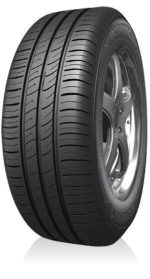 Шины для легковых автомобилей Kumho 592293 195/55R 15 85 (515 кг) H (до 210 км/ч) шины для легковых автомобилей kumho 589551 195 55r 16 87 545 кг h до 210 км ч