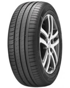 """Шины для легковых автомобилей Hankook 601414 175/65R 14"""" 82 (475 кг) T (до 190 км/ч)"""