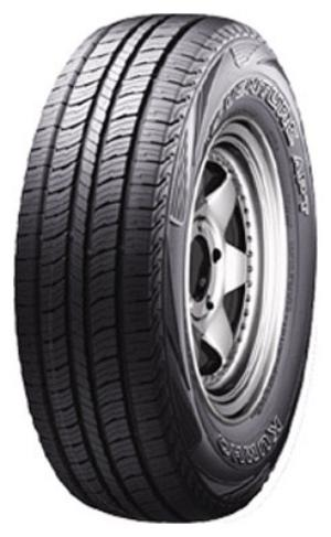 цена на Шины для легковых автомобилей Marshal 601504 235/55R 18 100 (800 кг) V (до 240 км/ч)