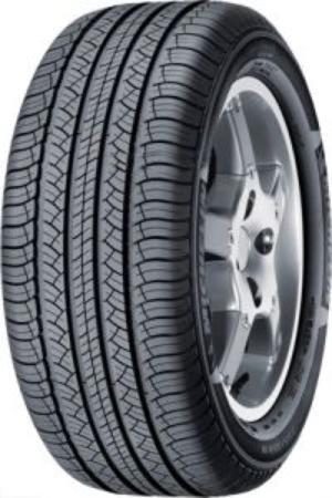 Шины для легковых автомобилей Michelin 600476 245/45R 20 99 (775 кг) W (до 270 км/ч)600476