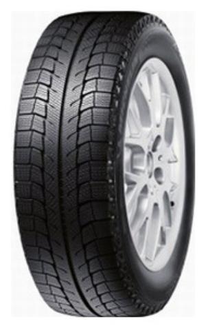 Шины для легковых автомобилей Michelin 577602 245/65R 17 107 (975 кг) T (до 190 км/ч) шины для легковых автомобилей bridgestone 588687 245 65r 17 107 975 кг s до 180 км ч