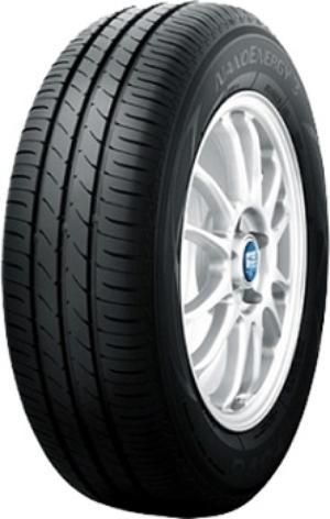 """Шины для легковых автомобилей Toyo 577712 175/65R 14"""" 82 (475 кг) T (до 190 км/ч)"""