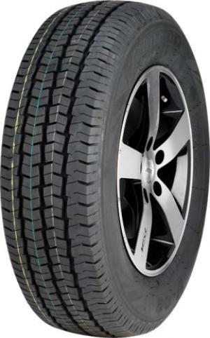 цена на Шины для легковых автомобилей Ovation 235/65R 16 115 (1215 кг) T (до 190 км/ч)