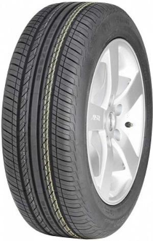 Шины для легковых автомобилей Ovation 185/70R 14 88 (560 кг) H (до 210 км/ч) цена