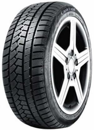 Шины для легковых автомобилей Ovation 601431 235/55R 17 103 (875 кг) H (до 210 км/ч) цена