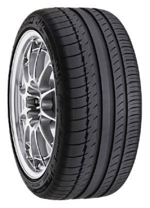 Шины для легковых автомобилей Michelin 578212 225/40R 18 92 (630 кг) Y (до 300 км/ч) шины для легковых автомобилей nitto 598780 225 40r 18 92 630 кг y до 300 км ч