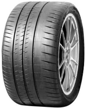 Шины для легковых автомобилей Michelin 595793 275/35R 19 100 (800 кг) Y (до 300 км/ч) шины для легковых автомобилей michelin 641038 285 35r 19 103 875 кг y до 300 км ч